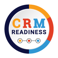 CRM Readiness
