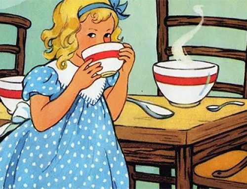 The Goldilocks Principle: Getting Your Software Implementation Just Right