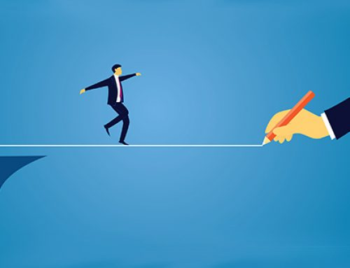 Risky Business: Choosing the Best Risk and Compliance Approach for Your Firm