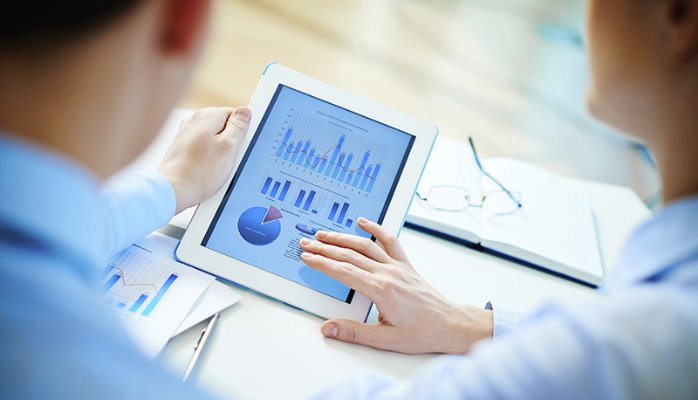 Top 5 Traits to Seek in a Law Firm Business Analytics Solution