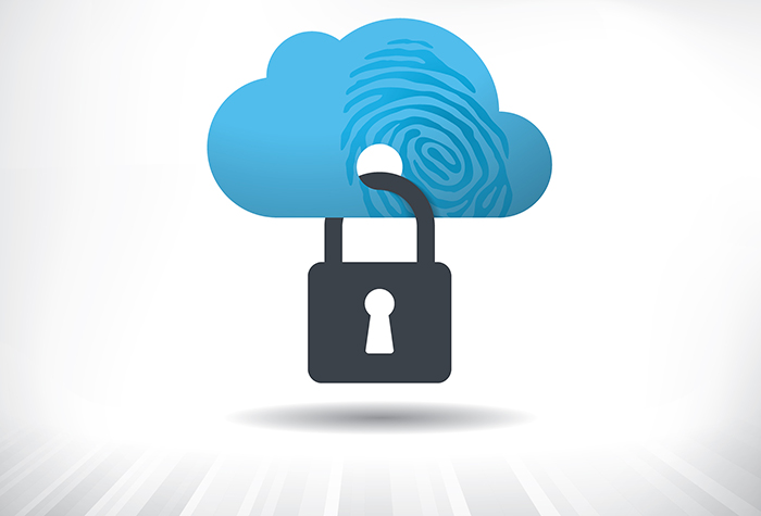 Feeling Comfortable in the Cloud: Maximizing the Security of Digital Assets